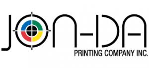 JON-DA Printing Co.